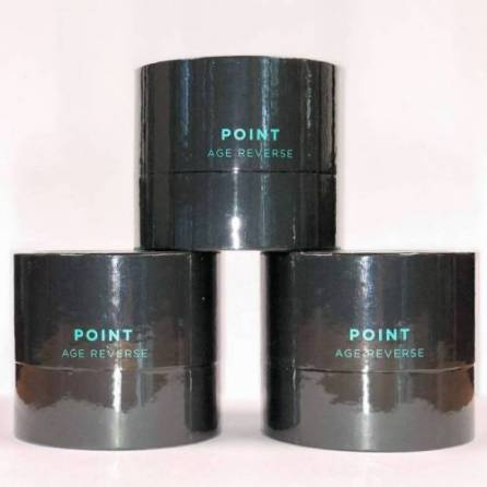POINT age reserve, 50ml