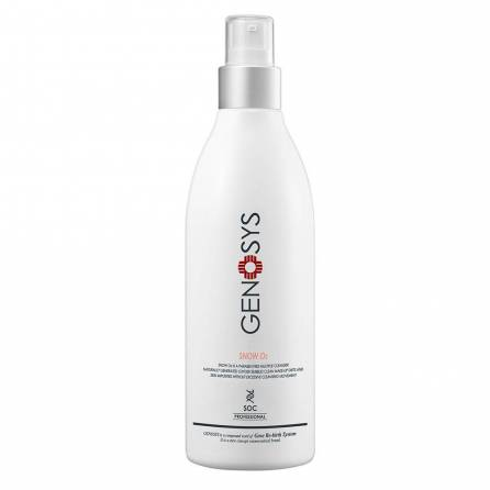 Genosys Snow O² 180 ml