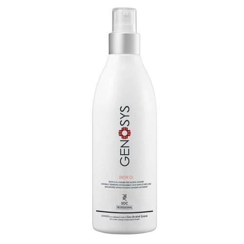 Genosys Snow O² 180 ml