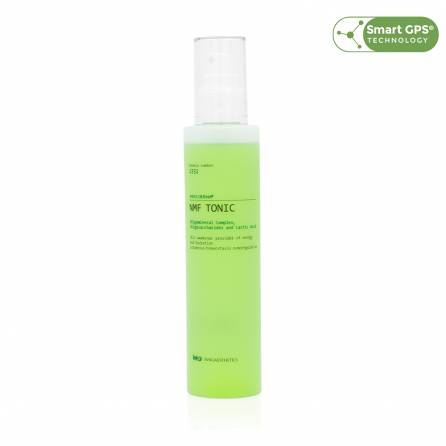 INNO Derma NMF Tonic - 200ml