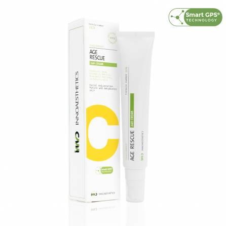 INNO Derma Age Rescue 24H Cream - 50 g
