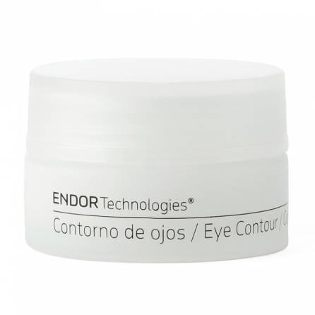 Anti-Aging Eye Contour - 15 ml