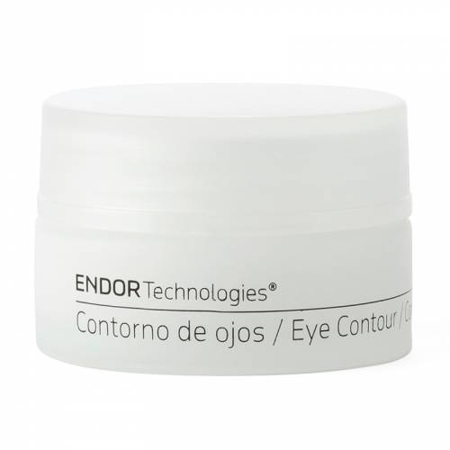 Anti-Aging Eye Contour - 15 ml