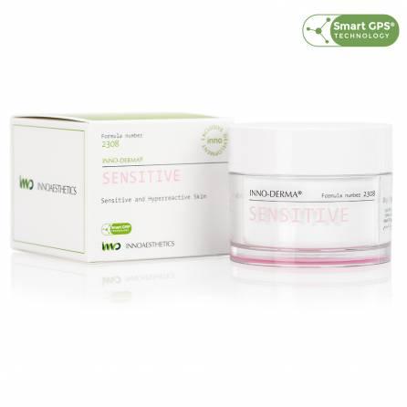 INNO Derma Sensitive Cream  - 50 ml