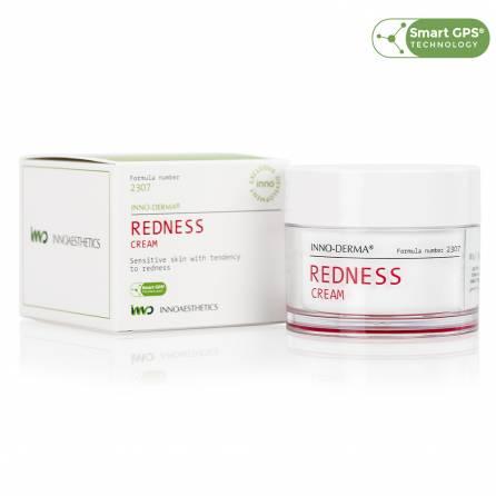 INNO Derma Redness Cream  - 50 ml