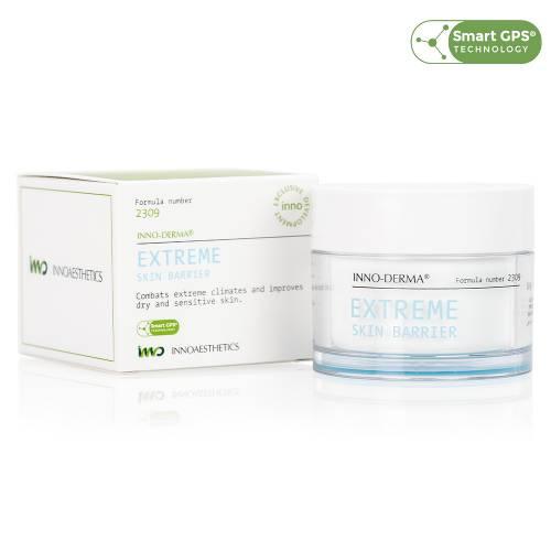 INNO Derma Extreme Barrier Cream  - 50 ml
