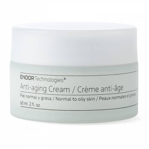 Anti-Aging Cream - 60 ml