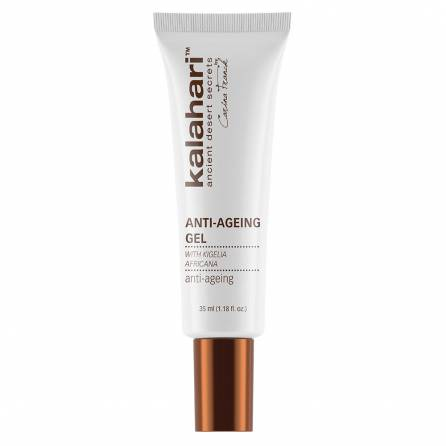 Kalahari Anti-Ageing Gel - 35ml
