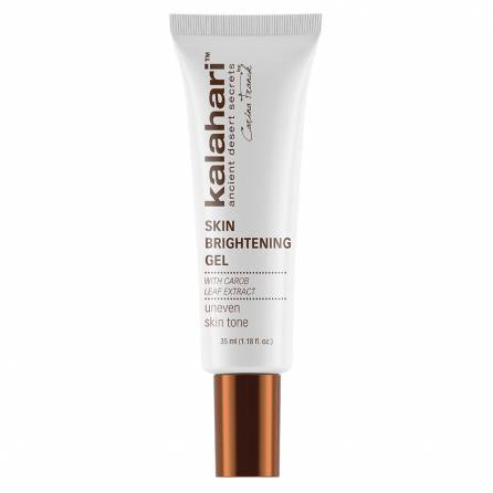 Kalahari Skin Brightening Gel - 35ml