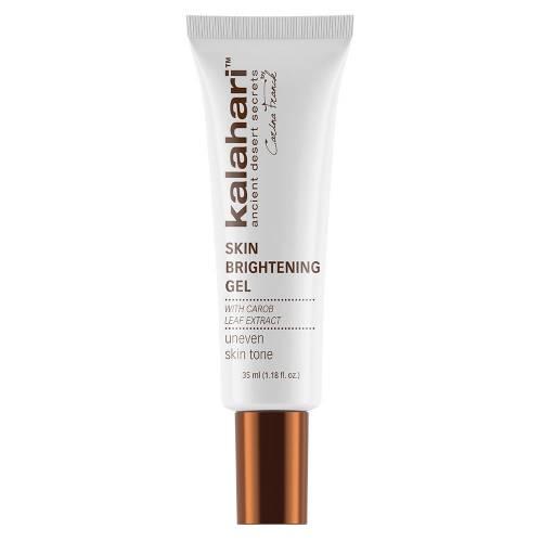 Kalahari Skin Brightening Gel - 35ml
