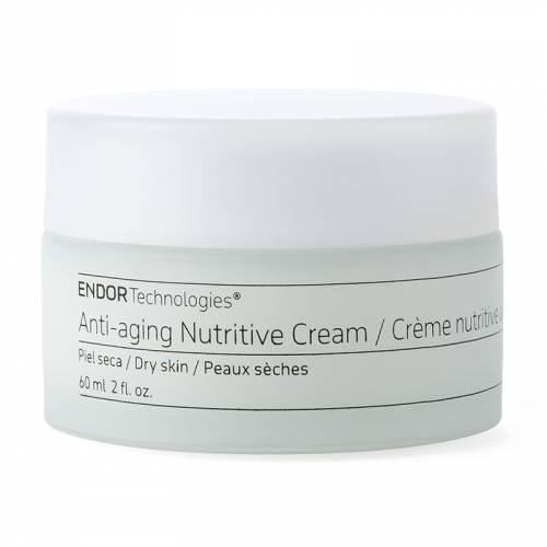 Anti-Aging Cream - 60 ml