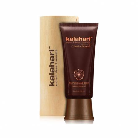 Kalahari Soothing Hand Balm - 100ml