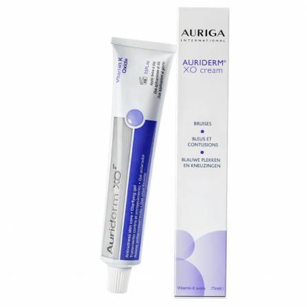 Auriderm 75 ml